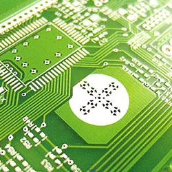 Double Sided PTH PCB | Printwell PCB | Printwell PCB